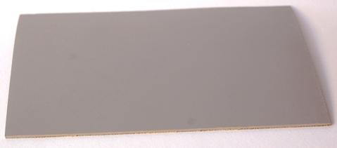 art print linoleum para grabado. Black Bedroom Furniture Sets. Home Design Ideas