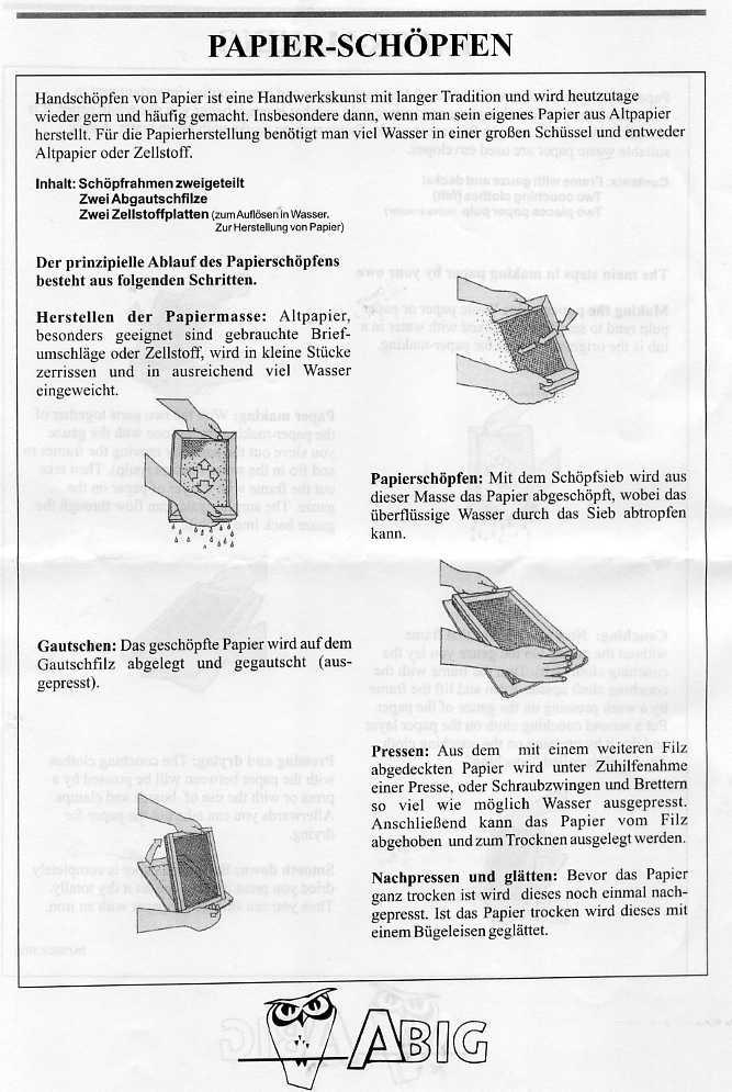 Niedlich Die Beste Art Von Papier Zum Drucken Wird Fortgesetzt Fotos ...